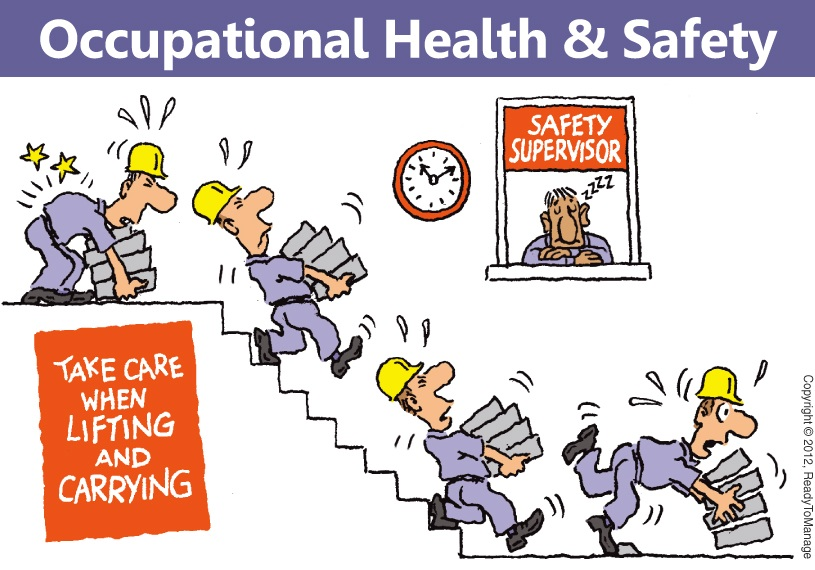 occupational health and safety workplace 2018-8-14  workplace safety products the bc big one summer safety tips  home  safety tips and resources  occupational health and safety – keeping you safe at work tweet.