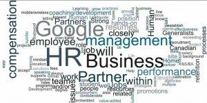 Transactional vs. Strategic Functions of HR