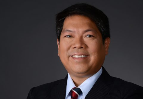 Filipino Entrepreneur On Mentoring