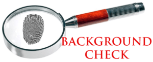 Background Check Using Social Media