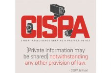 What Is CISPA (Cyber Intelligence Sharing Protection Act) And How It Affects PH