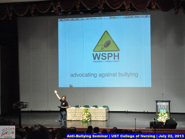 After the Anti-Bullying Act of 2013- More Needs to Be Done