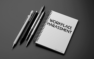 How To Deal With Office Harassment While Awaiting ILO C190 Ratification