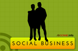 How HR Can Transition A Company To Social Business