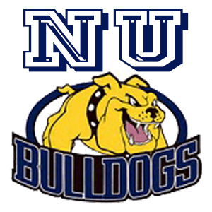 The Mighty Heart Of NU Bulldogs
