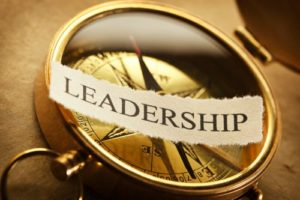 What is the Truth Behind Strong Leadership?