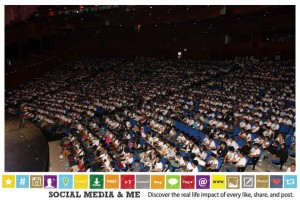 STI's National Youth Convention- A Legacy of Learning