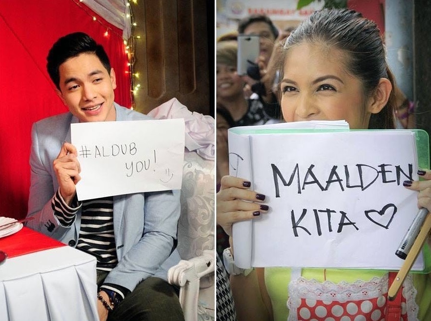 What People Managers and Marketers Can Learn from AlDub