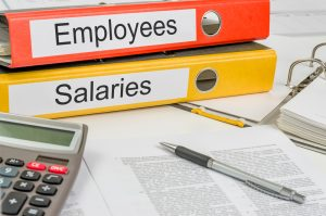 How To Compute Employee Salary