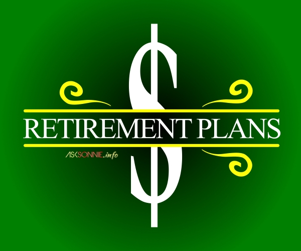the basics of retirement plan