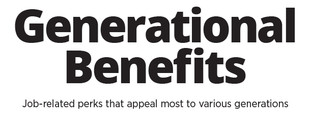 "My Thoughts On JobStreets' ""Generational Benefits"" Survey"