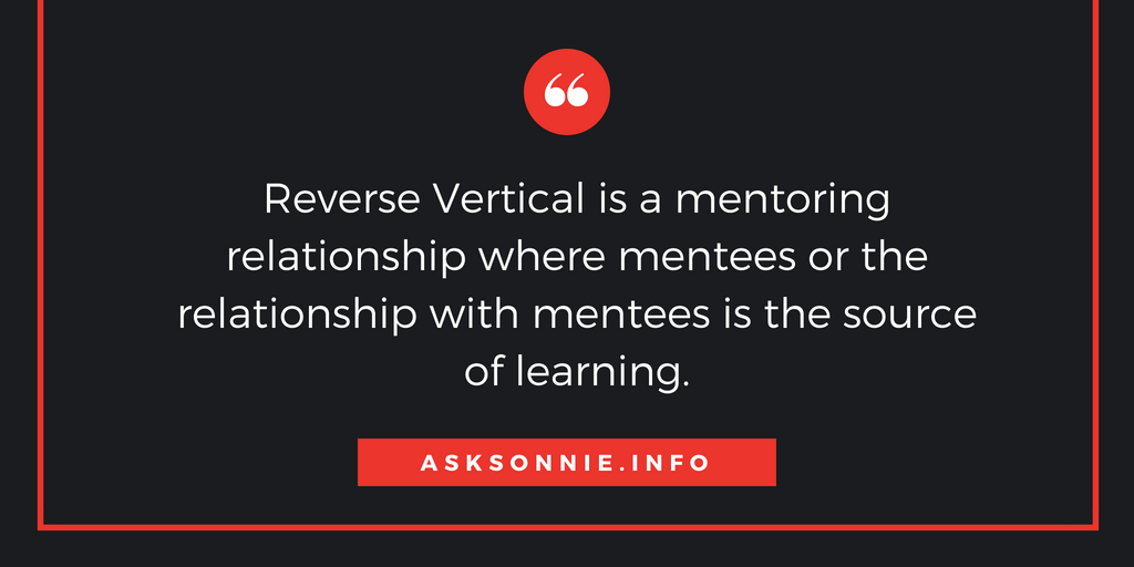Lessons Learned in our HR Mentoring Journey (2)