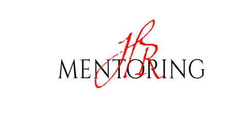 HR 1.0 Mentoring Program: HR Operations