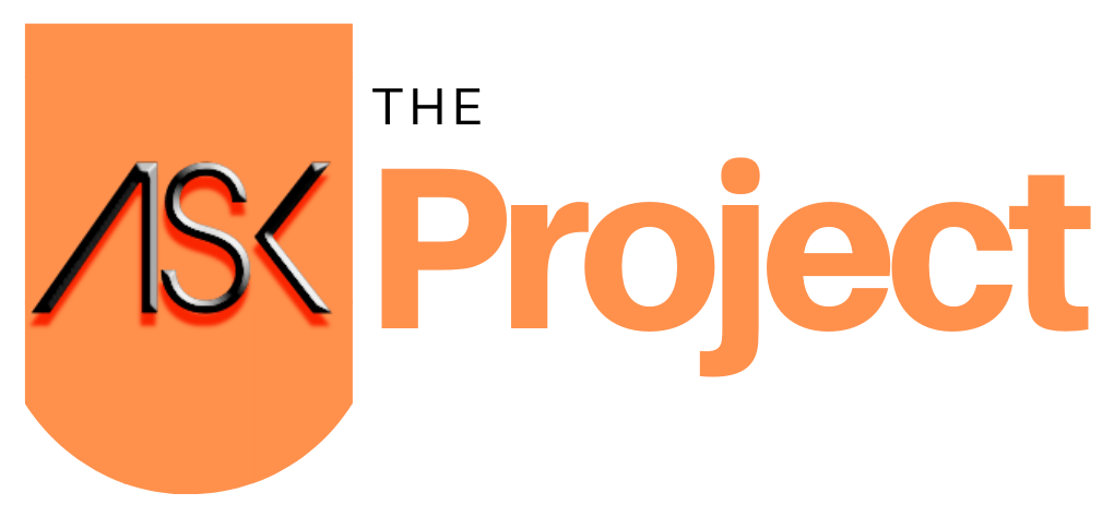 The ASK Project