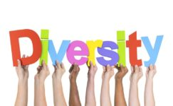 SHRM Advocates Diversity Which Includes Formerly Incarcerated Individuals