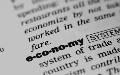 Moneymaking Sense: How to Prepare for the Next Crisis