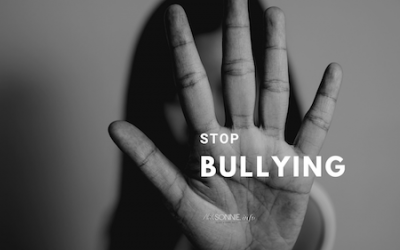 Safeguards To Protect Filipino Children Against Bullying